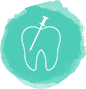 Prosthodontics category icon